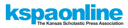 The Official Web Site of the Kansas Scholastic Press Association