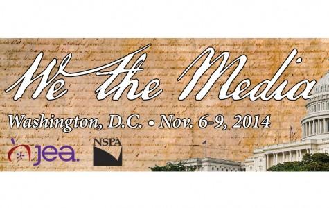 NSPA/JEA Convention Awards Round-up