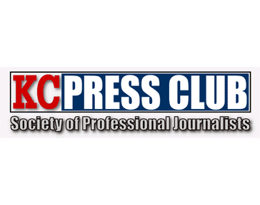 KC Press Club Scholarship due May 1