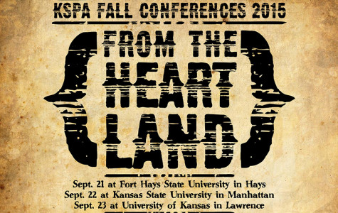 Fall Conference Registration Open!