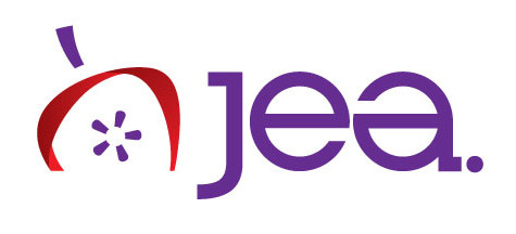 JEA Contest Deadline Oct. 21