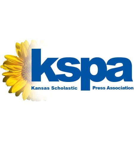 2017 All-Kansas Spring Winners
