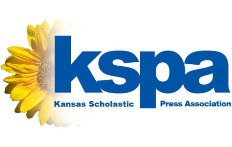 Vote for KSPA Board: Due April 21 at noon