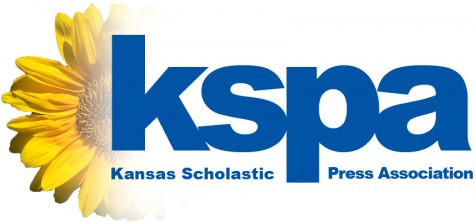 KSPA congratulates Ron Johnson on 2019 KSPA Hall of Fame Award