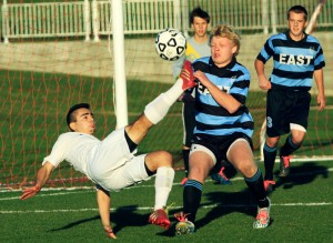 Sports Photo 2nd