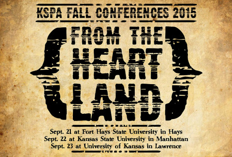 Fall Conferences 2009: A new era in Kansas journalism