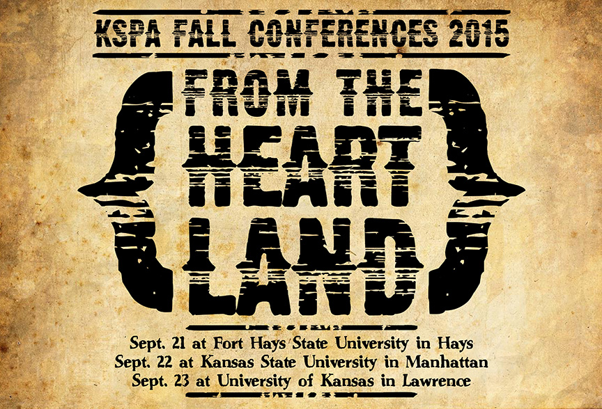 Fall Conference Logo 2105 small