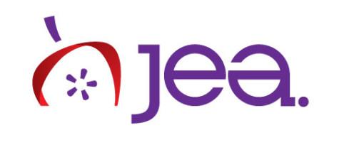 JEA Contest Deadline Oct. 21