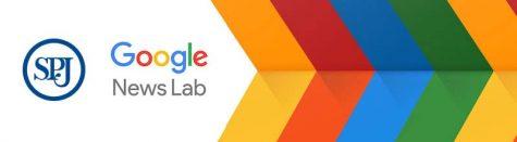 spj-google-logo
