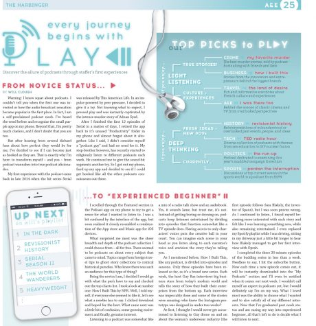 design-news-1st