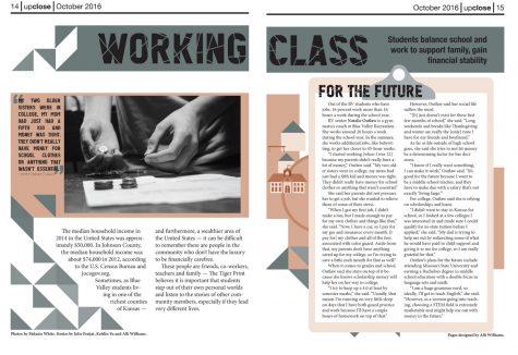 design-news-3rd-2