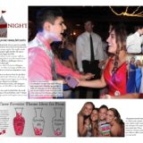 1A Yearbook Layout 2nd Canton Galva Emilie Johnson Pdf
