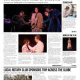 3A News Page Design 1st Bonner Springs Alayna Dooley Pdf