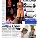 3A News Page Design 2nd Paola Ashley Everhart Pdf