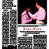 3A News Page Design 3rd Hays Lacey Gregory Pdf