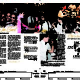 3A Yearbook Layout 1st Paola Matthew Troutman Pdf