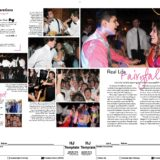 3A Yearbook Layout 2nd Bonner Springs Anna Dutton Pdf
