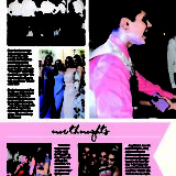 3A Yearbook Layout Honorable Mention Andover Central Angelynn Ng B Pdf