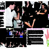 3A Yearbook Layout Honorable Mention Spring Hill Addi Weakley Pdf