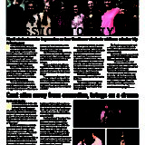 5A News Page Design Honorable Mention Salina South Kasey Renshaw Pdf