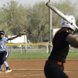 5A Sports Photo Honorable Mention Wichita East Camille Buranday