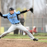 5A Sports Photography 3rd Shawnee Mission East Morgan Browning