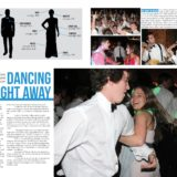 5A Yearbook Layout 1st Pittsburg Grace Palmer Pdf