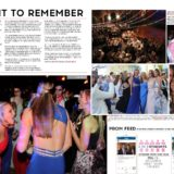 5A Yearbook Layout 2nd Shawnee Mission East Katie Uresti Pdf