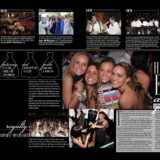 5A Yearbook Layout 3rd Blue Valley Alea Beaman Pdf