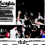 5A Yearbook Layout Honorable Mention Blue Valley Alex Roberts Pdf