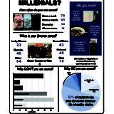 Infographics 1st 1A Sammy Jo Peterson Cottonwood Falls Chase County Pdf