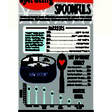 Infographics 1st 3A Maggie Malmberg Phillipsburg Pdf