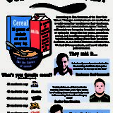 Infographics Honorable Mention 3A Mercedes Ansell Chanute Pdf