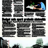 News Page Design 1st 1A Madelyn Mushrush Cottonwood Falls Chase County Pdf