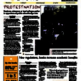News Page Design 1st 3A Victoria Goetzinger Augusta Pdf
