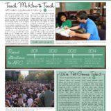 News Page Design 2nd 3A Ashley Everhart Paola Pdf