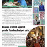 News Page Design 3rd 1A Zoe Unruh Canton Galva Pdf