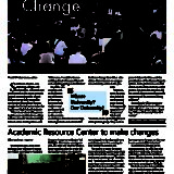 News Page Design 3rd 3A Emma Carriger Ottawa Pdf