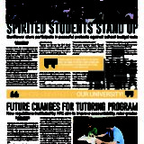 News Page Design 3rd 5A Chloe Guillot Salina Central Pdf