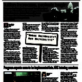 News Page Design Honorable Mention 3A Gabrielle Farris Rose Hill Pdf