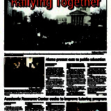 News Page Design Honorable Mention 3a Rebecca Wendt Chanute Pdf