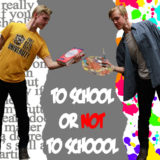 Photo Illustration 2nd 4A Shannon Howell Andover Central