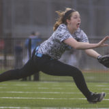 Sports Photography 1ST 6A Katharine Chester SHAWNEE MISS EAST