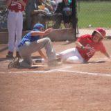 Sports Photography 2ND 2A Gabriel Flanders SKYLINE