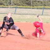 Sports Photography HM1 2A Academic Photo Kaylyn Oberle CENTRAL PLAINS