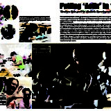 Yearbook Layout 3rd 1A Emilie Johnson Canton Galva Pdf