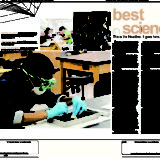 Yearbook Layout Honorable Mention 4A Brynn Hammett St. George Rock Creek Pdf