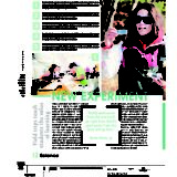Yearbook Layout Honorable Mention 4A Elieka Linder Taylor Buhler Pdf