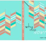 Yearbook Theme Graphics 1A 2ND Kaylyn Oberle Lexie Broeker Claflin Centeral Plains Pdf