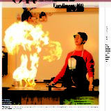 Yearbook Theme Graphics 4A 3RD McKenzie Scott Alec Tucker AUGUSTA Pdf